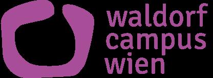 Waldorf Campus Wien